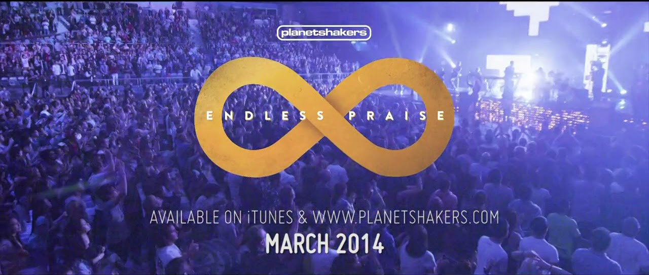 Planetshakers-Band---Endless-Praise-Live-2014-Biography-and-History