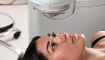 Tips Agar Terhindar Dari Penyakit Mata Katarak