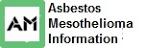 Asbestos Mesothelioma