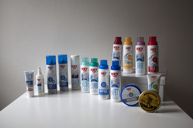 whoismocca-heysport-reinigung-waschen-waschmittel-spezialreinigung-schuhe-daunen-leder
