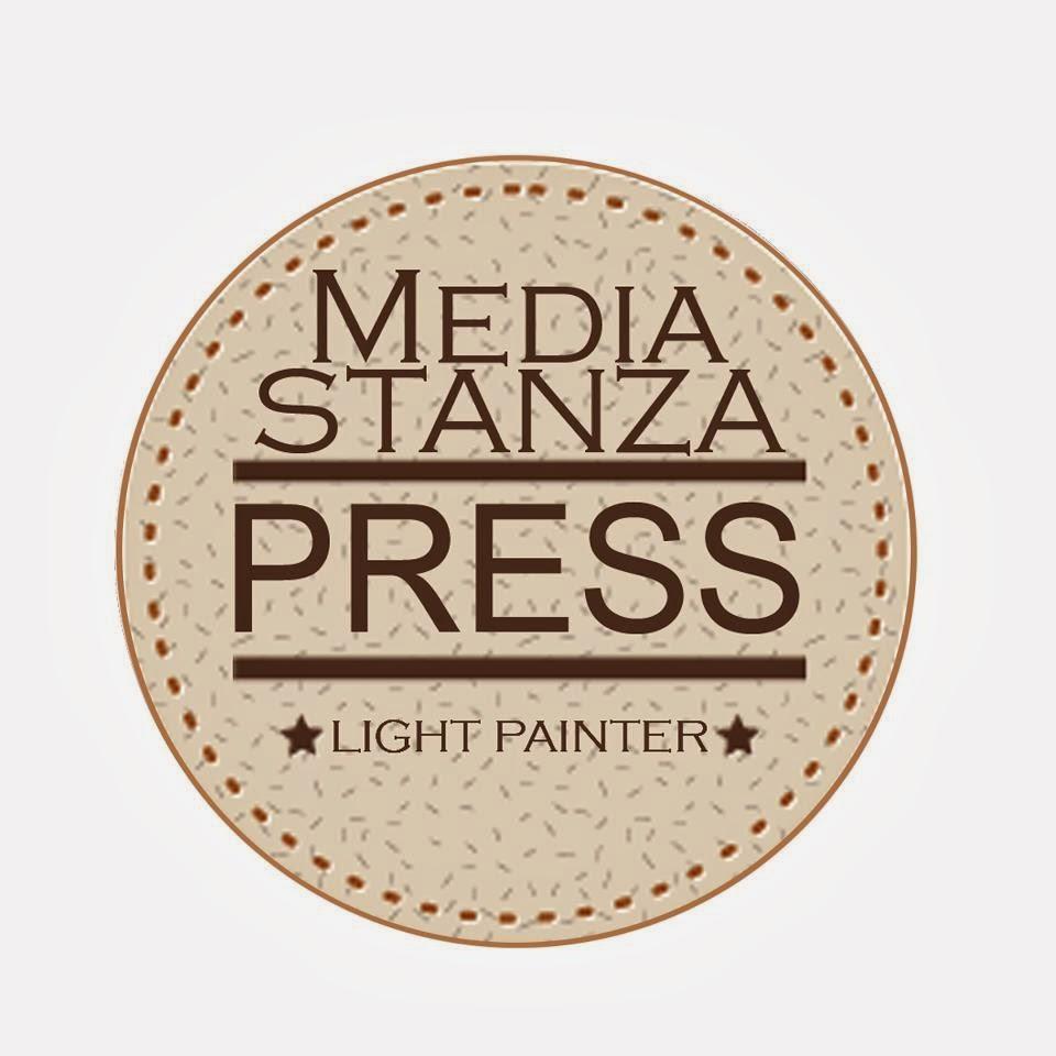 Media Stanza Press