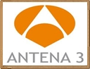 opcion 2 antena 3 online en directo gratis por internet