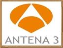 Antena 3 Online Gratis