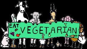 Alasan Mengapa vegetarian lebih berumur panjang