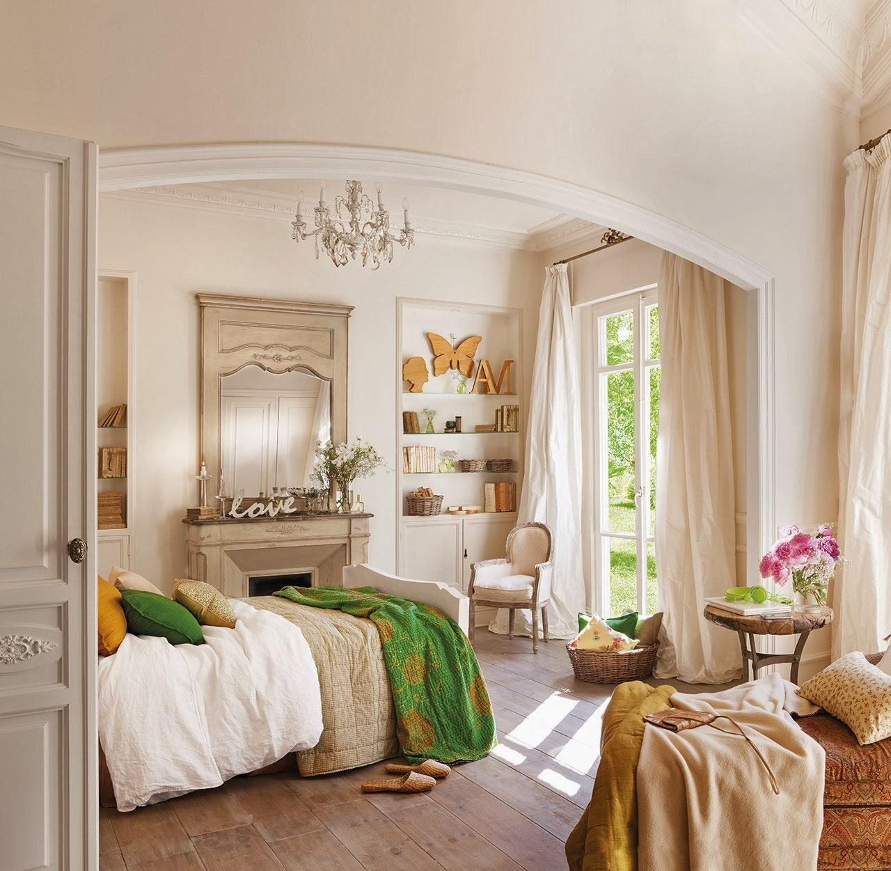 Stebbing house desing dormitorios de ensue o for Dormitorios de ensueno