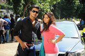 Karthikeya Movie latest Photos Gallery-thumbnail-2