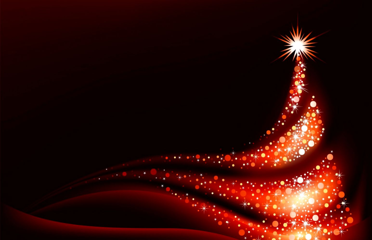 Christmas Background Best Wallpapers HD Gallery
