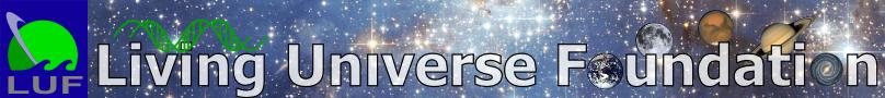 LUF Blog
