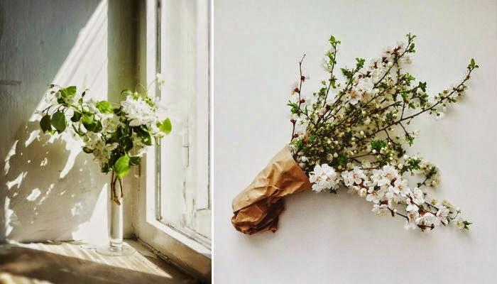 ramos_de_flores_bruselas_gtfashiondiary
