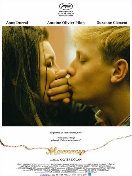 http://www.allocine.fr/film/fichefilm_gen_cfilm=223002.html