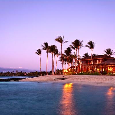 Coastal Living 10 Best Beach Hotels in the World