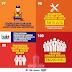 Bajet Johor 2016 Pendidikan Berkualiti Dan Pembangunan Swadaya Insan