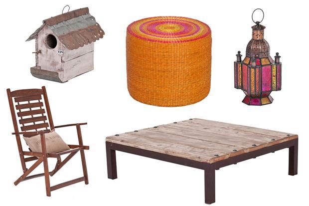 Muebles blancos falabella 20170817075734 for Falabella muebles jardin