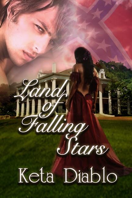 LandofFallingStars