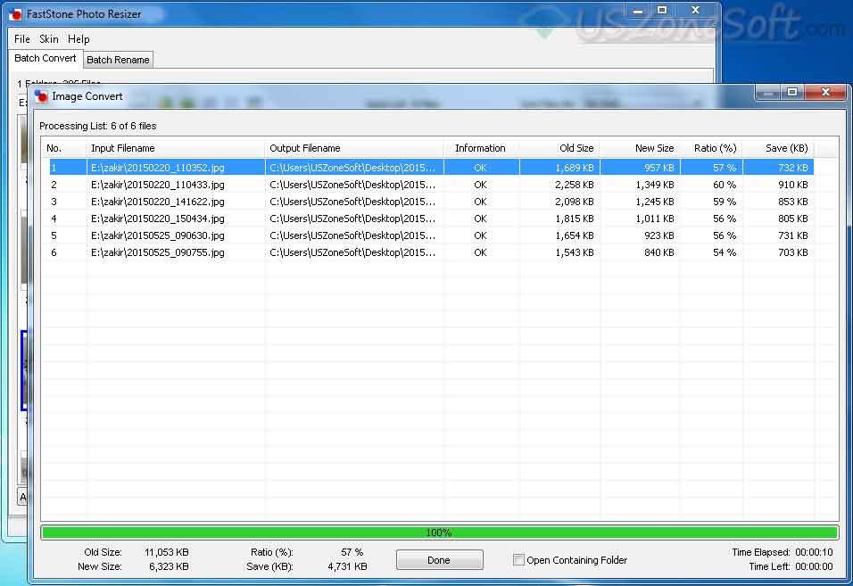 pdf resizer software free download full version