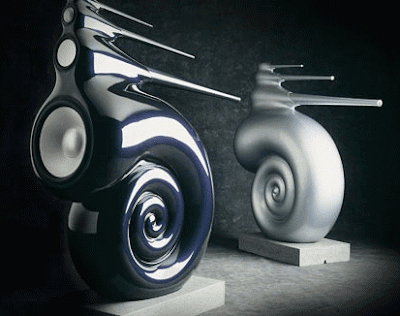 The-Bowers---Wilkins-Nautilus-Loudspeakers-1.png