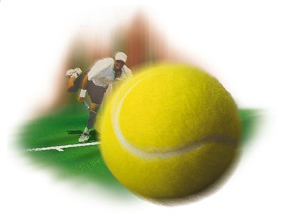 Ver Tenis Online, Roland Garros, The French Open 2012