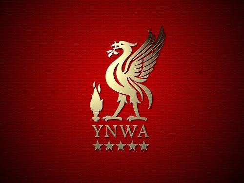 Koleksi Gambar Team Liverpool Terbaik