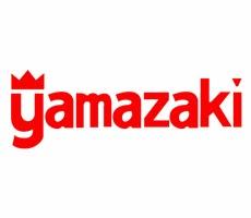 Part time, Part time yamazaki, Part time ร้านขนมปัง, Part time ร้านเบเกอรี่, งานพาร์ทไทม์ ยามาซากิ