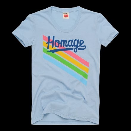 http://www.homage.com/store/styles/women-s/women-s-t-shirts/women-s-homage-stripes