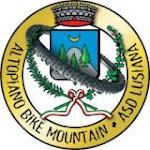 ALTOPIANO BIKE MOUNTAIN