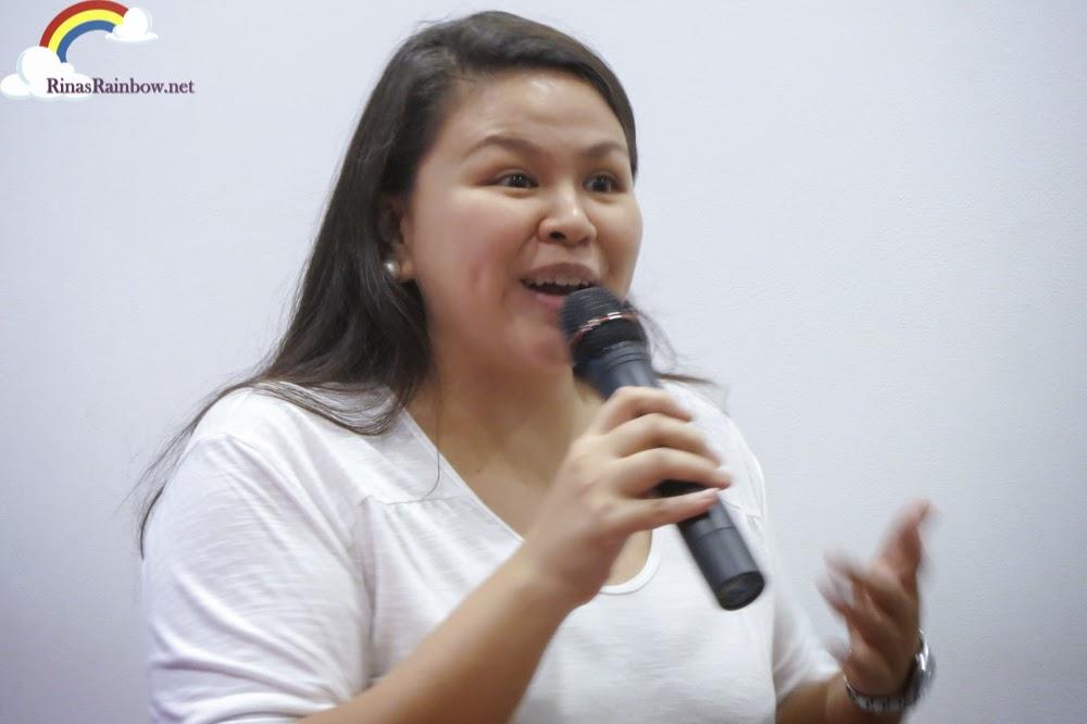 teacher maia ogalala