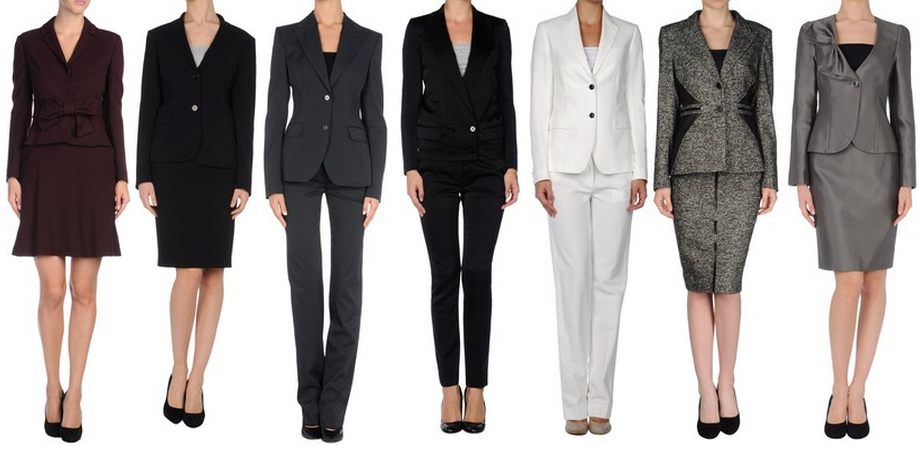 what to wear for medical interview
