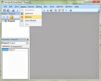 Cara Mengubah Outlook Notes Menjadi Notes.txt
