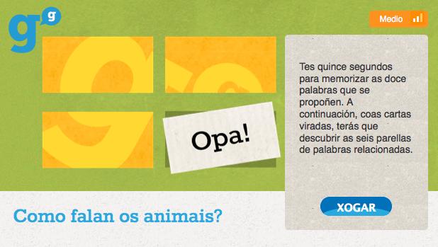 http://portaldaspalabras.org/opa/219