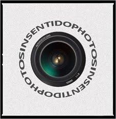 Visita: SINSENTIDOPHOTO