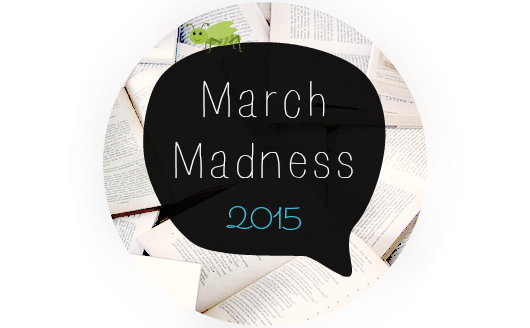 https://cedarstation.wordpress.com/2015/01/15/announcing-march-madness-a-month-long-marathon-of-reading/