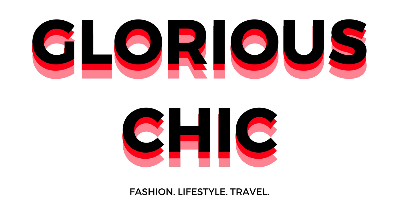 Glorious Chic