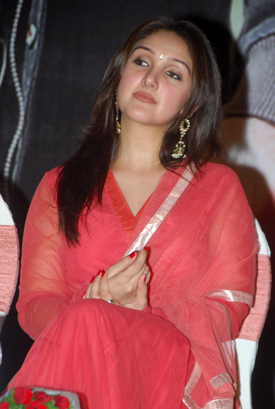 Qui n quiencom) Instagram photos and videos Telugu actress sridevi marriage photos
