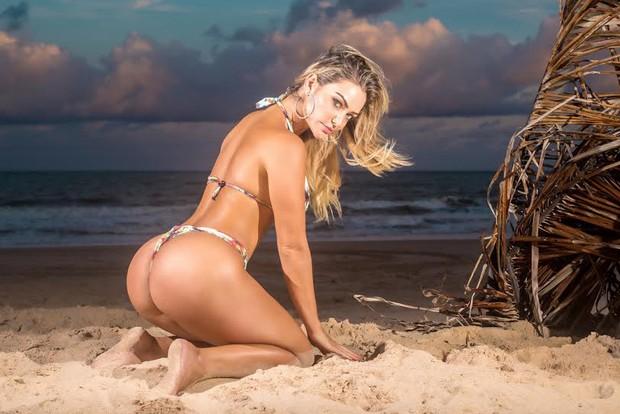 foi parar na net sexo praia nudismo