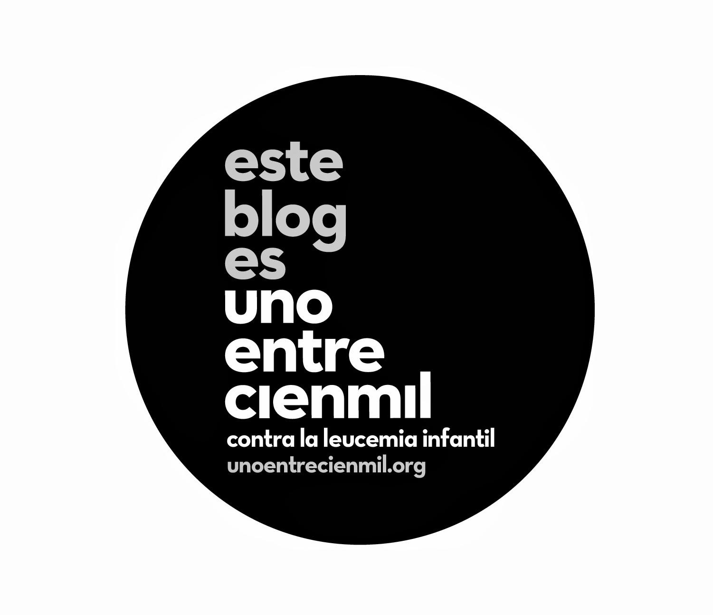 http://www.unoentrecienmil.org/proyecto-corre