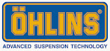 Ohlins