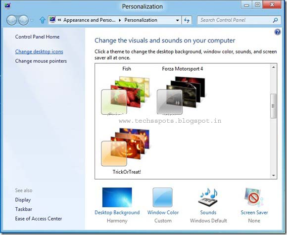 earn from paypal add computer icon to windows 8 desktop