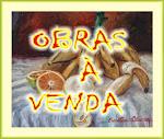 RESERVE O SEU !!!