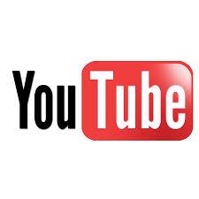 https://www.youtube.com/channel/UCWD5h9ASPQNIRr0hsyg7M0Q