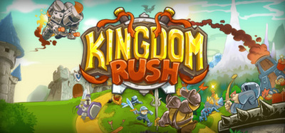kingdom-rush-pc-cover-bringtrail.us
