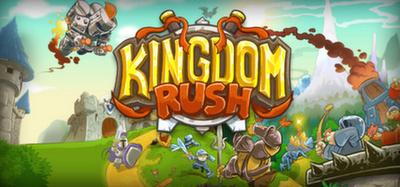 Kingdom Rush-GOG