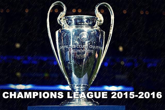 Como assistir a Champions League nesta temporada