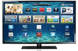 Harga+TV+LED+Juni+2013 Harga TV LED Terbaru Juni 2013