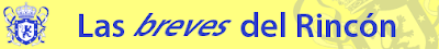 http://3.bp.blogspot.com/-7lyQHgNztes/U473jR3ESII/AAAAAAAABrM/zO_CZdfP_-0/s1600/lasbreves.png