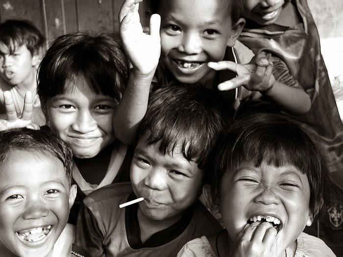 Peran Social Entrepreneur terhadap Indonesia