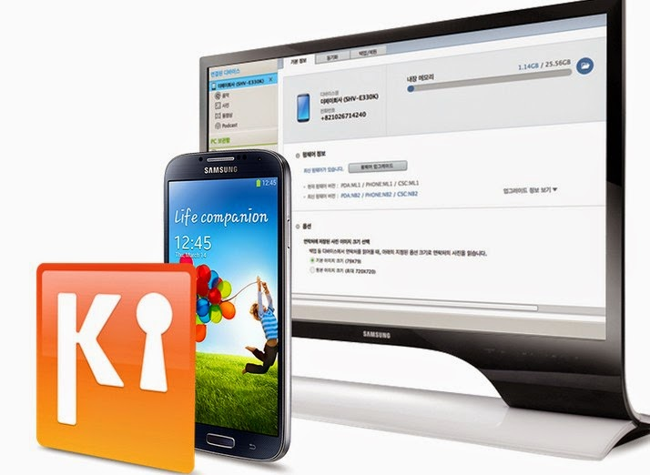 Samsung Kies 3.2.15041_2