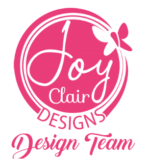 JoyClair Designs