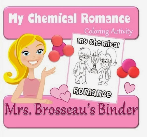 http://www.teacherspayteachers.com/Product/My-Chemical-Romance-Valentines-Day-Chemistry-Coloring-Contest-507821