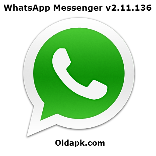 picture suggestion for whatsapp apk