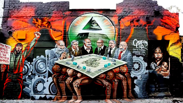 [Image: new-world-order-mural.jpg]